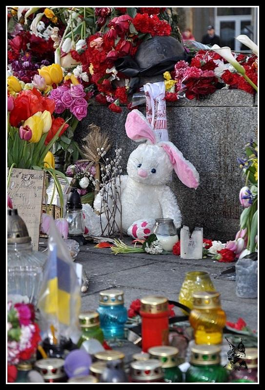 http://jeansebastiendaboville.com/2bgal/img/revolution-kiev-2014/euromaidan-place-lapin-1_GF.jpg