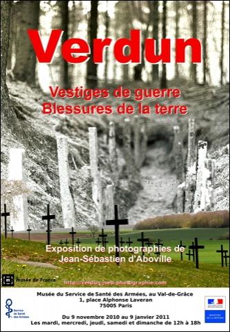 http://jeansebastiendaboville.com/verdun/images/flyer-vdg-logo-r-sc.jpg
